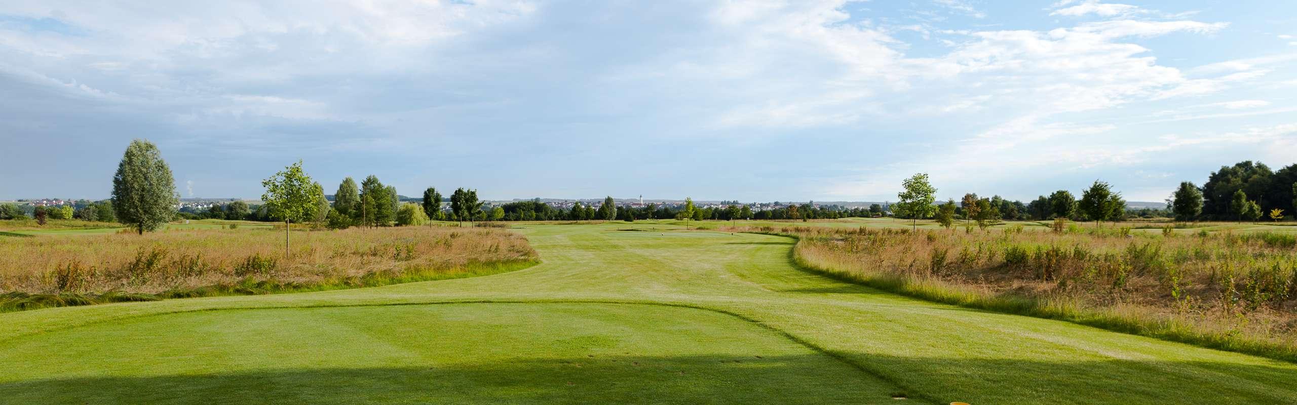 Golfclub-Donau-Riss-Aktuell-Slide3