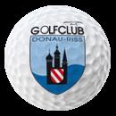 Golfclub Donau-Riss