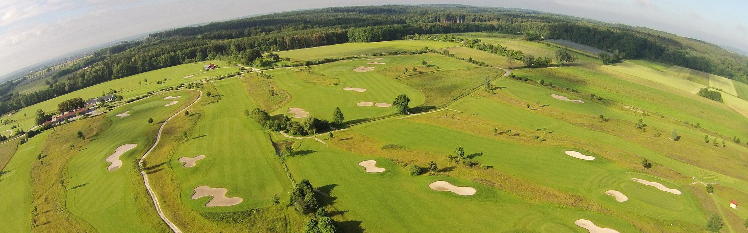 Golfplatz_Luftbild4