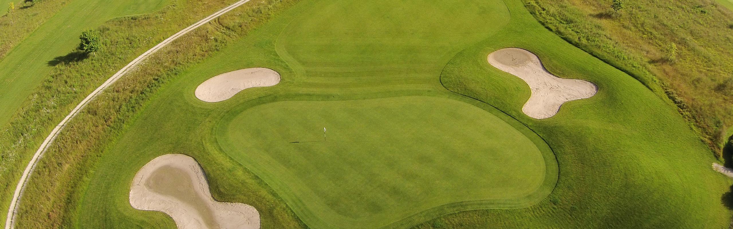 Golfplatz_Luftbild5