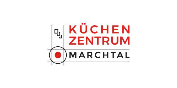 Sponsorenlogo Küchenzentrum Marchtal