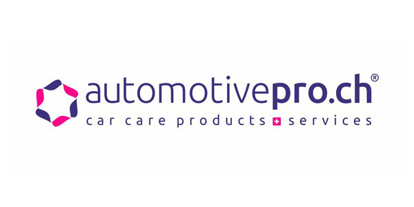 Sponsorenlogo Automotivepro