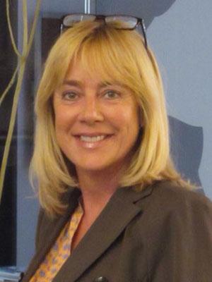 Petra Ritzinger
