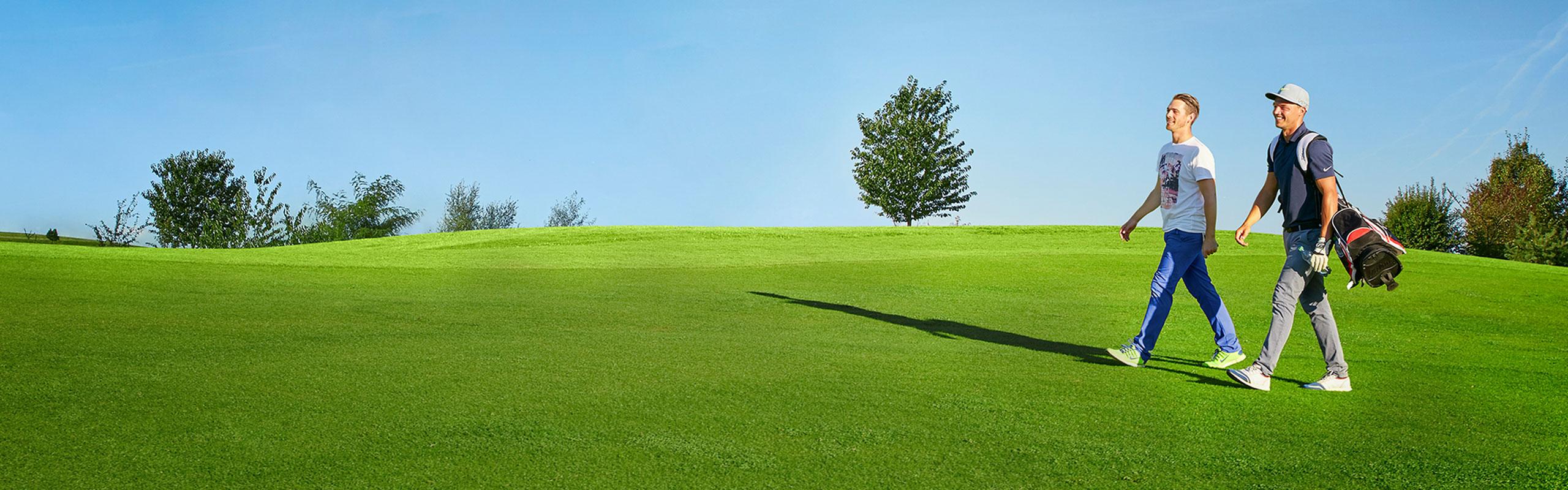 Golfclub-Donau-Gemeinsam-Golfen_2019_1